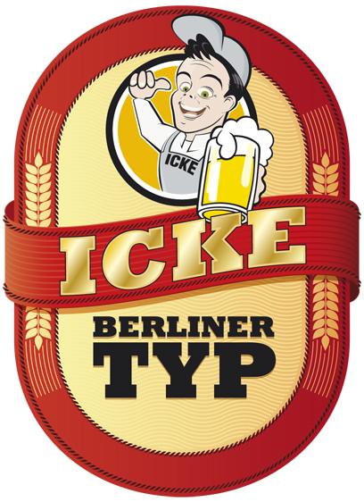 Icke - das WASTE-Bier